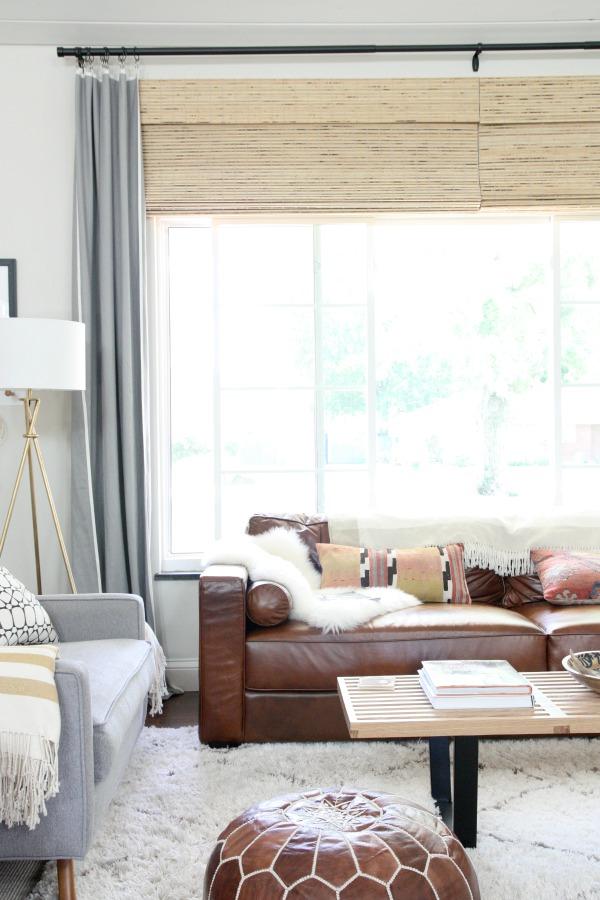 leather-sofa-house-tweaking