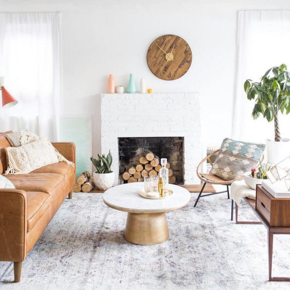 leather-sofa-sugar-and-cloth