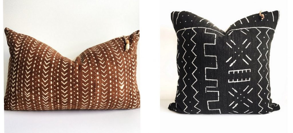 mudcloth-modern-farmhouse