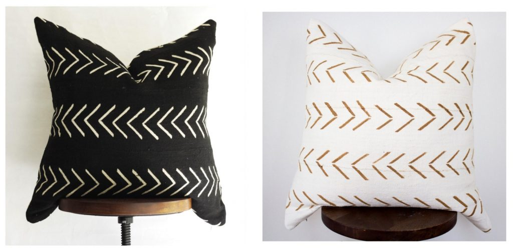 mudcloth-one-affirmation