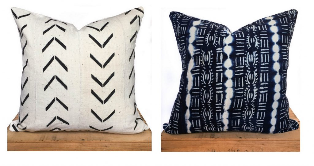 one-fine-nest-mudcloth