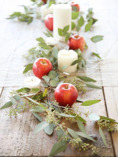 apples-votives-leaves-julie-blanner