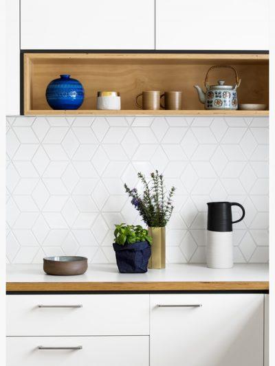 geometric-white-tile