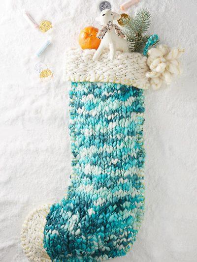 hygge-knit
