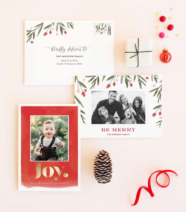 minted-holiday-cards-2