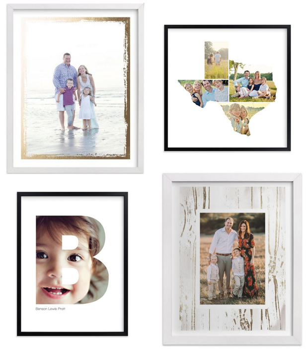 minted-photo-art-prints
