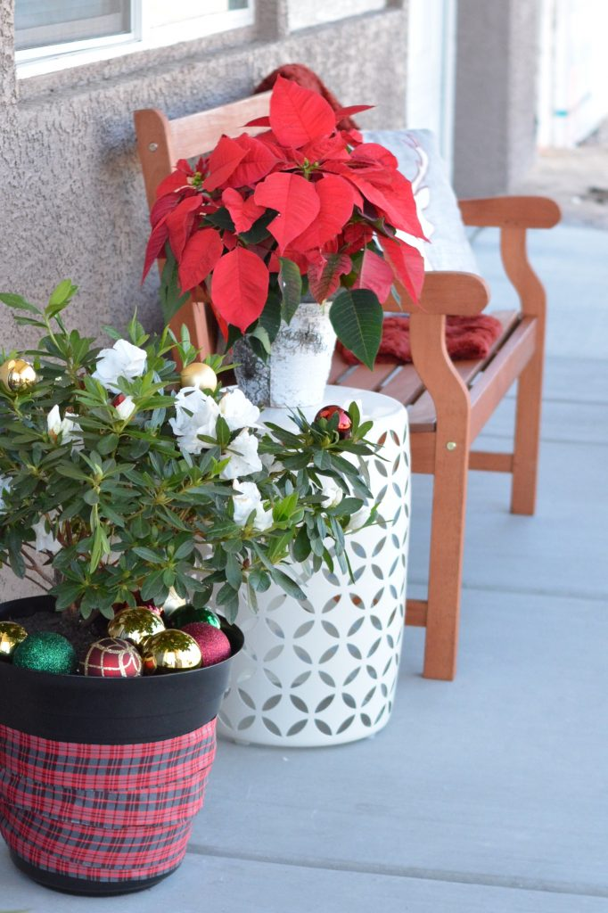 merry-porch