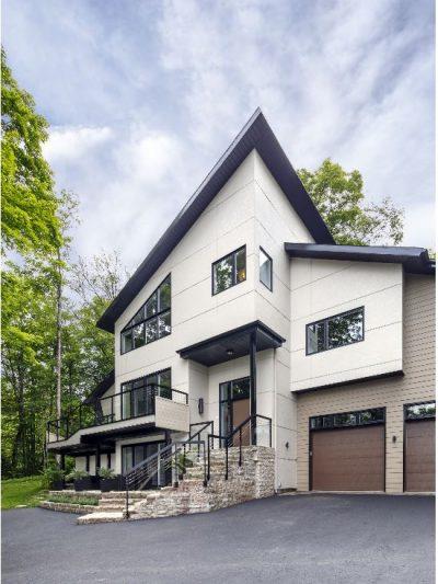 the best home improvements for resale centsational style. Black Bedroom Furniture Sets. Home Design Ideas