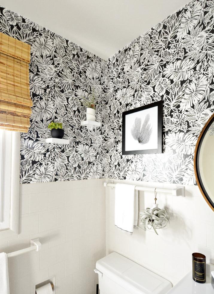 Sources For Peel Stick Wallpaper Centsational Style