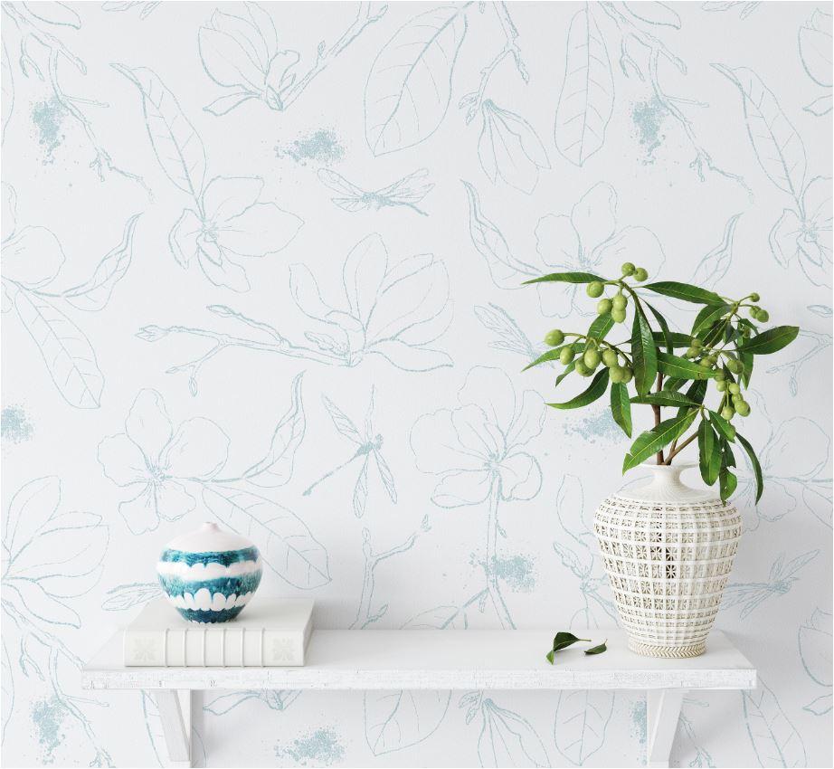 20 Subtle Pattern Peel Stick Wallpapers Centsational Style