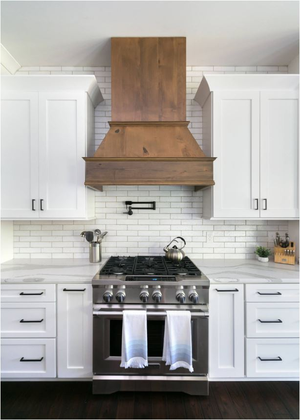 Tall Ceiling Kitchen Cabinet Options Centsational Style
