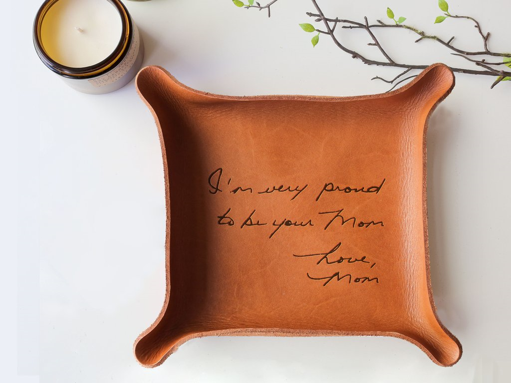 Shop Small: Personalized Gift Ideas
