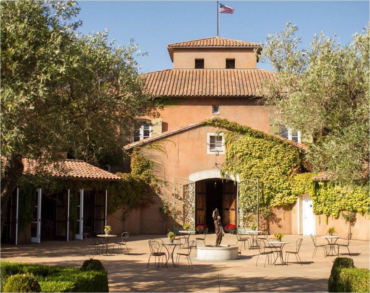 Best of Sonoma County
